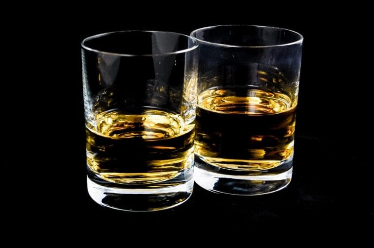How to Become a Whiskey Sommelier