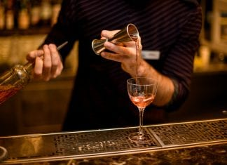 8 Best Jiggers for Bartending and Making Cocktails