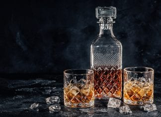 7 Best Whiskey Decanters to Store Your Liquor in Style