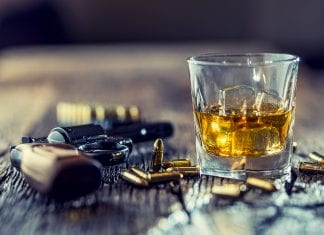 Bullet Whiskey Glass Review: Is it Worth the Money?
