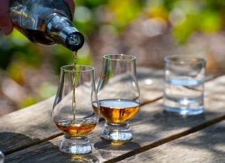 How is Single Malt Scotch Whisky Made?