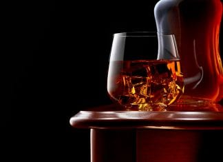 How to Drink Single Malt Whiskey