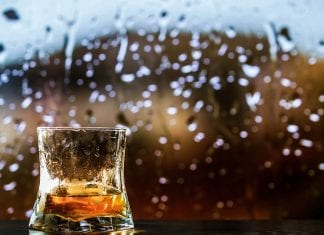 Is Whiskey Gluten-Free?
