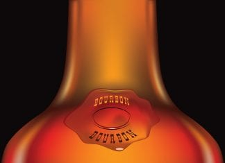 What is the Difference Between Bourbon and Whiskey?