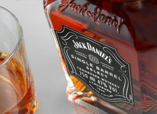 Is Jack Daniels Whiskey or Bourbon?